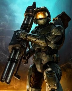 the-halo-movie-is-dead
