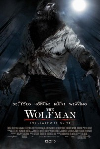 wolfman_ver4