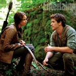 gale_and_katniss