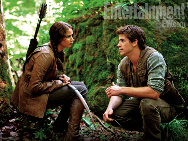 gale_and_katniss.jpg