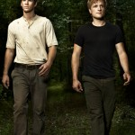 peeta_and_gale_bffs