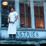 peeta_makes_some_bread