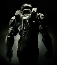 Screw You Hollywood: Halo 4 Forward Unto Dawn Web Series Laments What Might Have Been