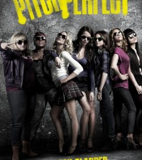 Movie Review: Pitch Perfect Another Comedy with Strong, Funny and Unapologetic Women