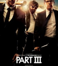 The Wolf Pack Saga Whimpers to a Close with THE HANGOVER PART III