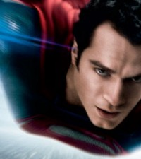 Latest MAN OF STEEL Trailer Smells of OMGs and Tons o' Cash!